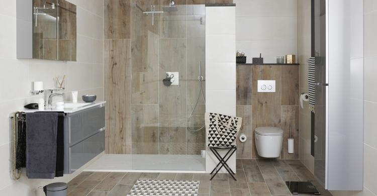 Welke Materialen Badkamer : Badkamerrenovatie kleine badkamerwerken en volledige