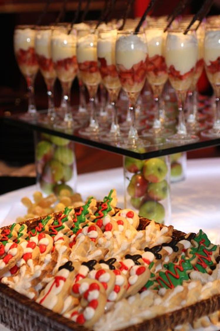 Voorkeur leuke en simpele ideeen voor kerst. Foto geplaatst door rvg2011 op  XW37