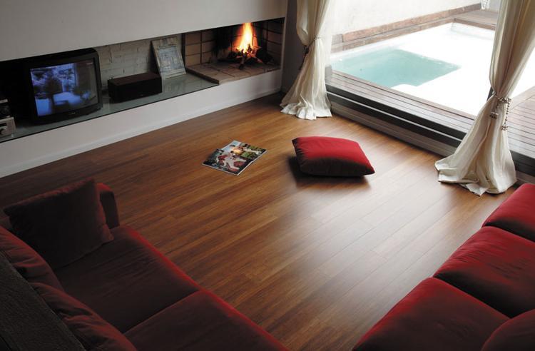 Warme Donkere Woonkamer : Woonkamer ideeen warm luxe warme gezellige woonkamer warme donkere