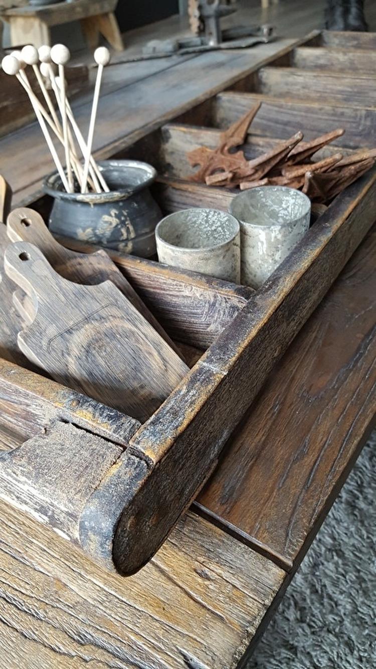 Prachtig Gebruik Van Zon Oude Baksteenmal Zie Marktplaats