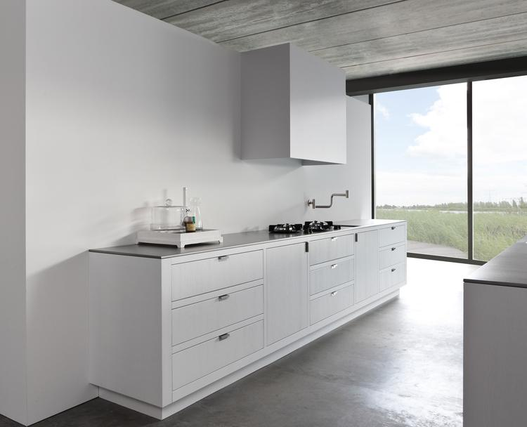 Piet Boon Keuken : Keuken stockholm door piet boon keuken stockholm is ontworpen