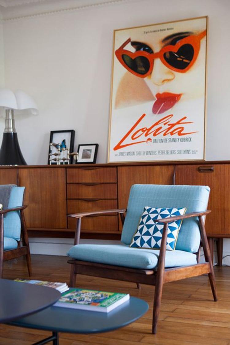 Retro is hip! Heb jij al leuke retro meubels en woonaccessoires in ...