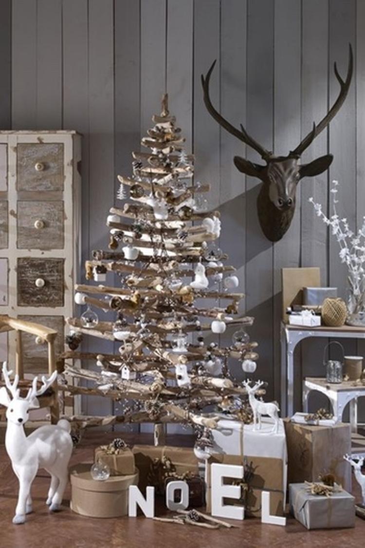 beautiful benieuwd hoe je een industrieel interieur leuk aankleed voor de kerst op de woonblog lees with een sfeervol kerst interieur
