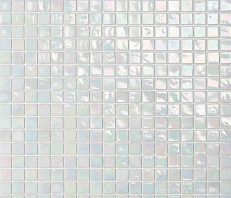 mooie mozaïektegeltjes voor achterwand keuken. . foto geplaatst, Meubels Ideeën
