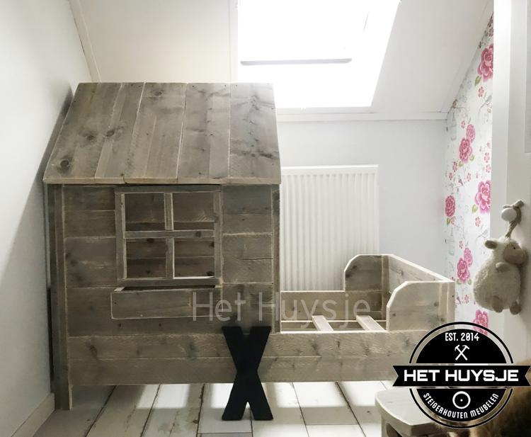 Creatief Met Steigerhout : Teakhouten tv kast fresh creatief tv meubel steigerhout houten tv