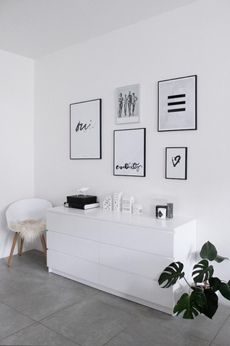 leuke versieringen aan de muur fleuren je slaapkamer meteen op meer tips voor leuke slaapkamer