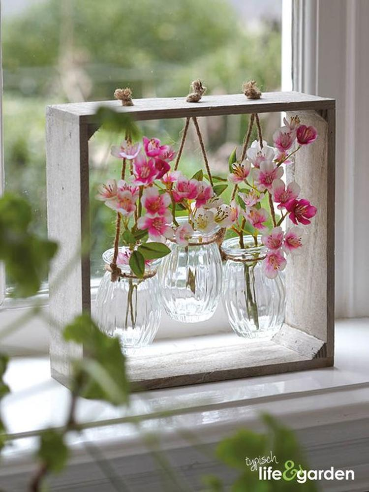 Decoratie voor het raam sinterklaas raam decoratie with for Houten decoratie voor raam
