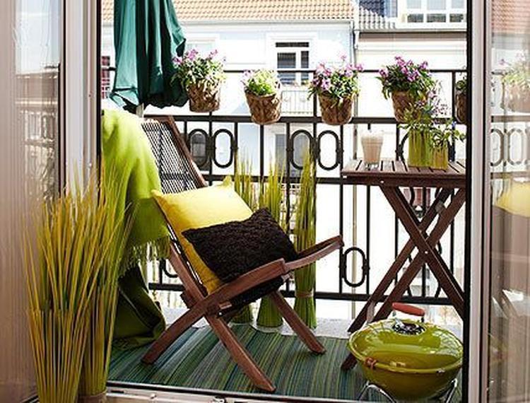 Simpel Balkon Ontwerp : Klein knus balkon . gedeeld door marjolein 131. foto geplaatst door