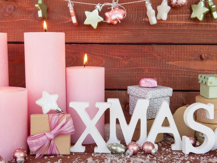 Op zoek naar de leukste kerst ideeën voor in huis? het wordt weer