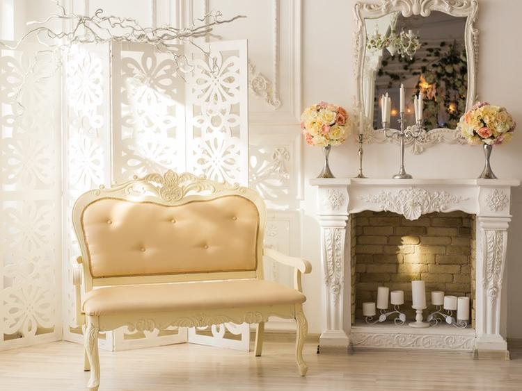 7x Klassiek Interieur : Kies en combineer woonstijlen en kom tot jouw ideale interieur