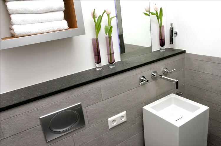 Wastafel toilet trendy hemangini hotel toilet and wastafel with