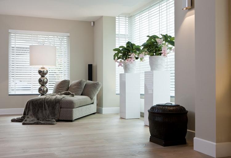 mooie stijl woonkamer. Foto geplaatst door Sterrebb op Welke.nl
