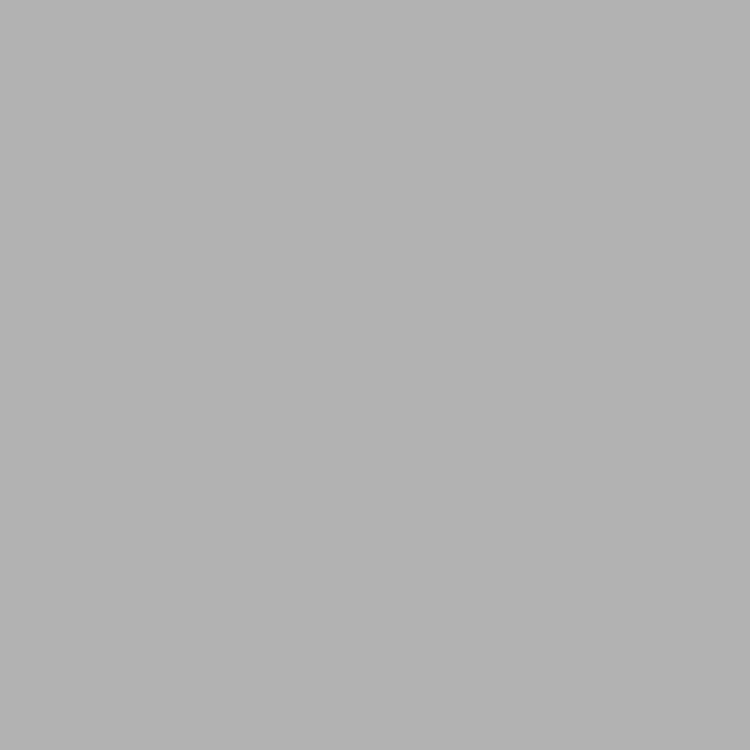 MICHAEL Michael Kors Sloan Editor Color Block Leather