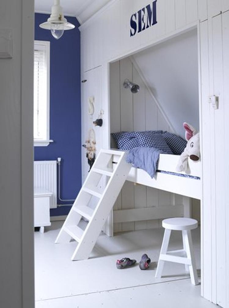 hoogslaper schuin dak weihnachten 2017. Black Bedroom Furniture Sets. Home Design Ideas
