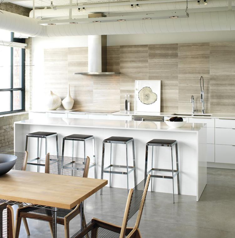 Ikea Keuken In Wit Foto Geplaatst Door Zaligaanzee Op Welke Nl