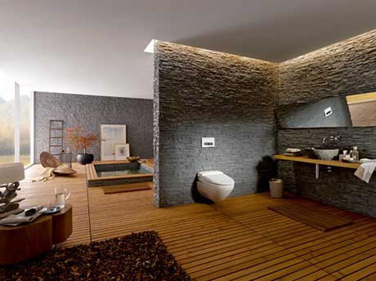 Préférence Idee voor plafond in wc. . Foto geplaatst door lola op Welke.nl ML41
