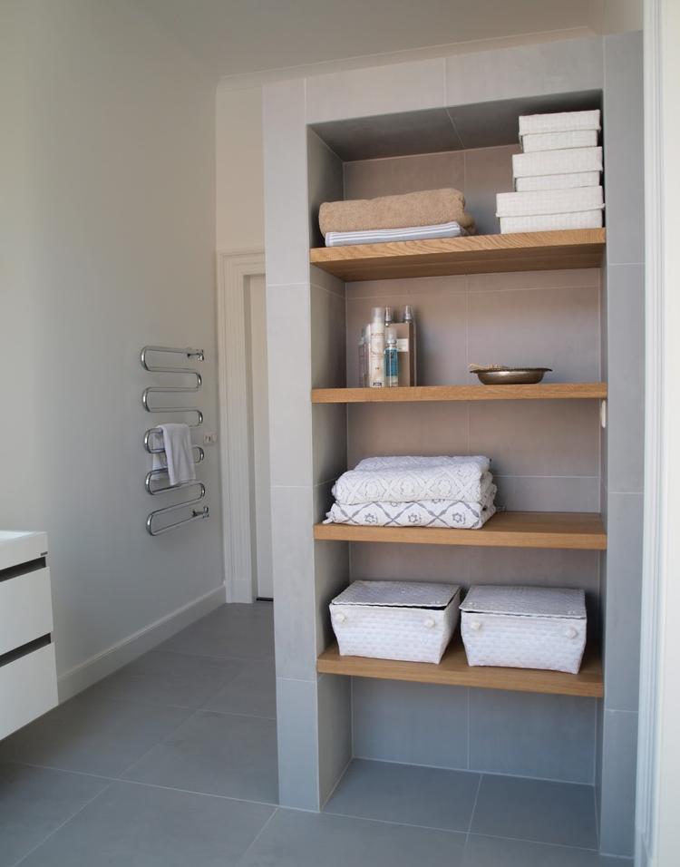 opbergen kast badkamer radiator. Foto geplaatst door merelhoogmoed ...