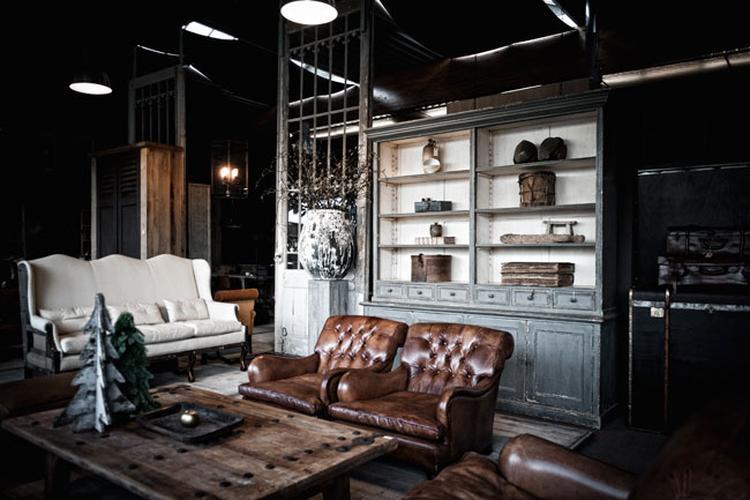 sober kleurenpalet woonkamer. Foto geplaatst door ElineM op Welke.nl