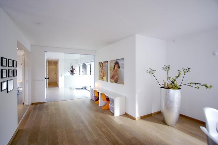 kinderhoekje in woonkamer. Foto geplaatst door waasje op Welke.nl