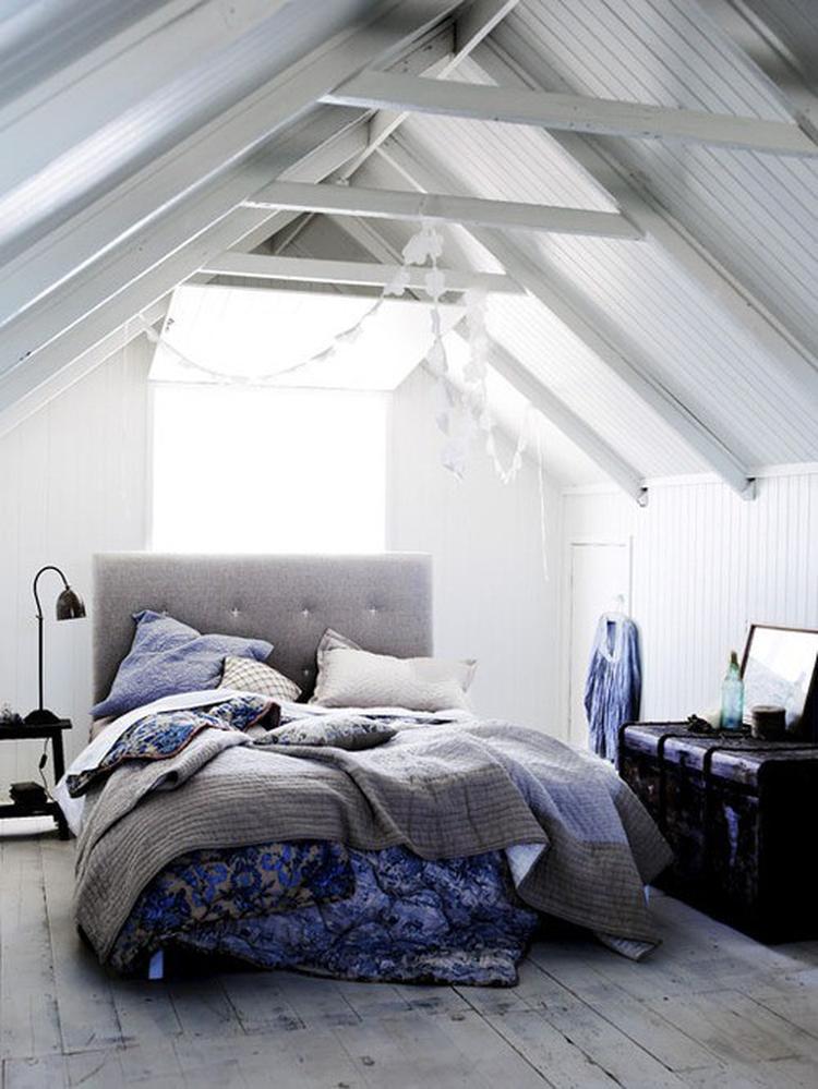 https://cdn3.welke.nl/cache/crop/750/auto/photo/58/65/clipper_1321346368_Landelijke-slaapkamer-met-veel-beddengoed_qaHfAg6.jpg
