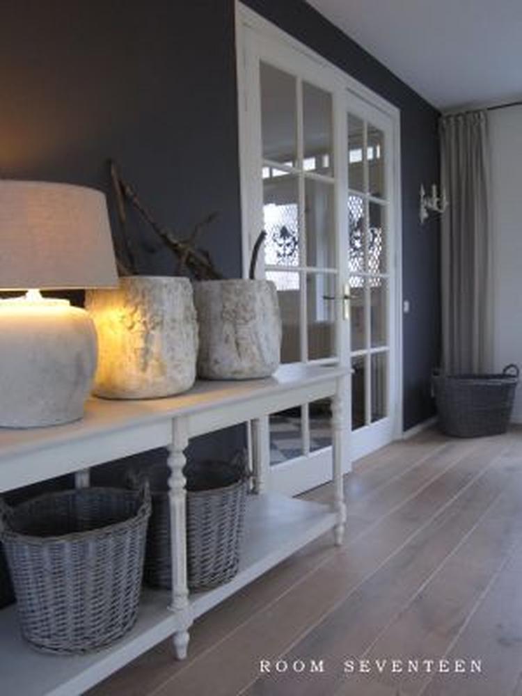 Best Mooie Kleuren Voor Woonkamer Ideas - Moderne huis - clientstat.us