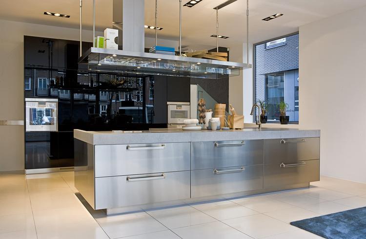 Collectie: keuken, verzameld door giordano op welke.nl