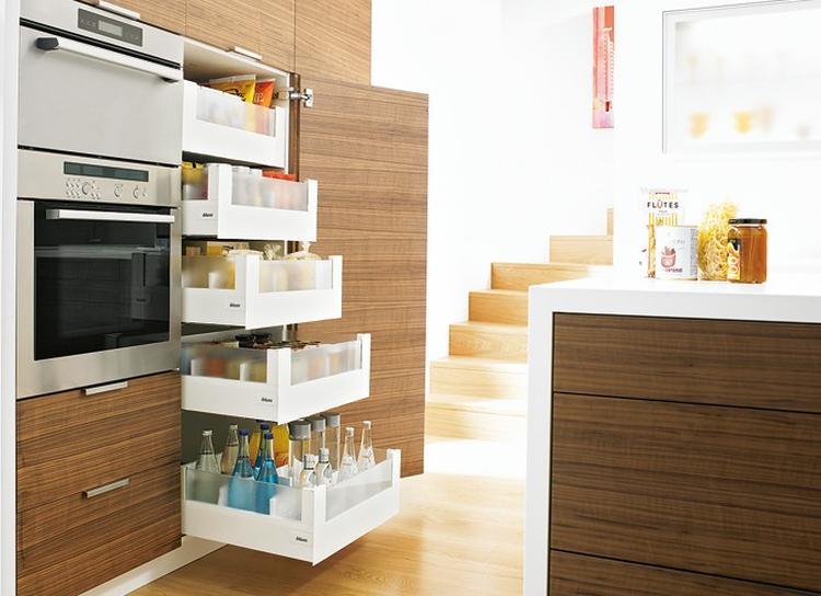 Ideas Keuken Opbergen : Keuken opbergers. cheap keuken ikea plaatsen kleine opbergers dozen