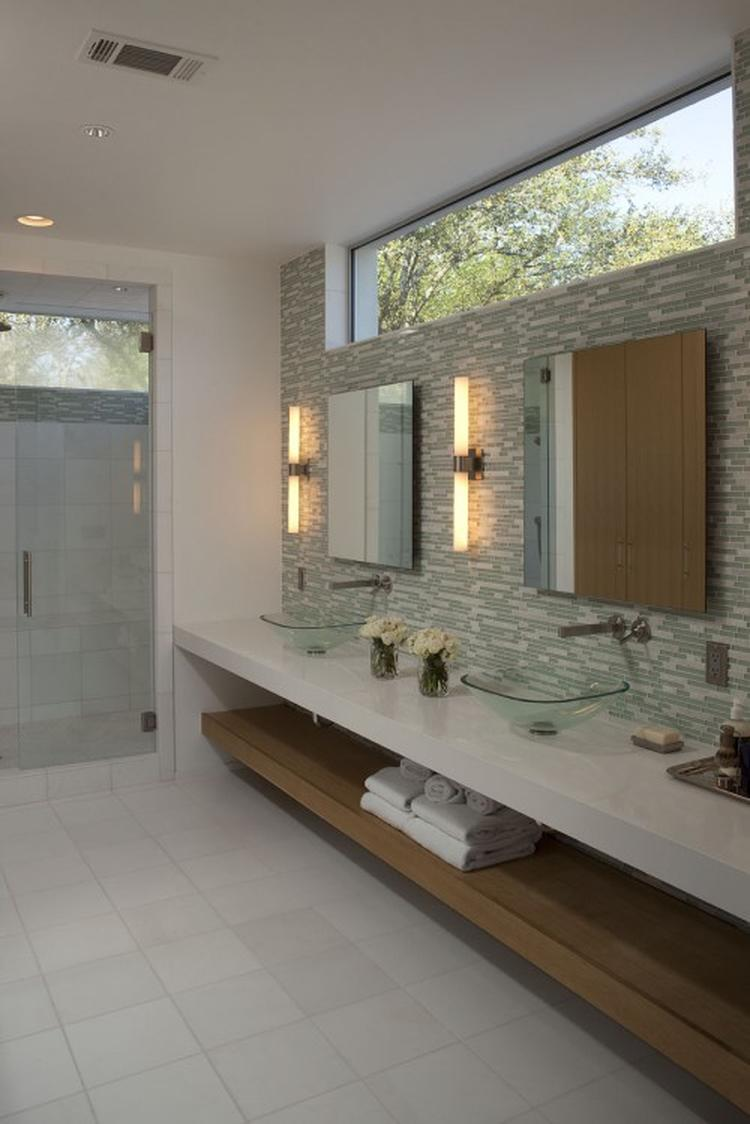 Beautiful Badkamer Raam Ideas - Interior Design Ideas ...