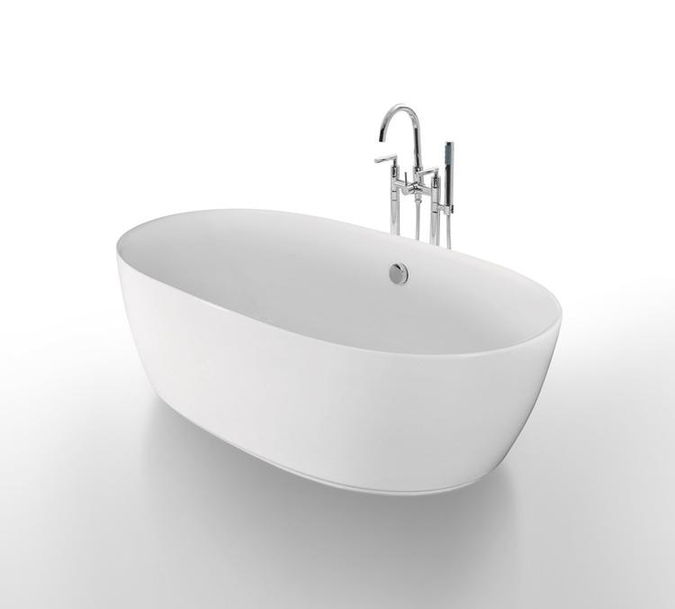 bad van badkamer-discounter . Foto geplaatst door Sterrebb op Welke.nl