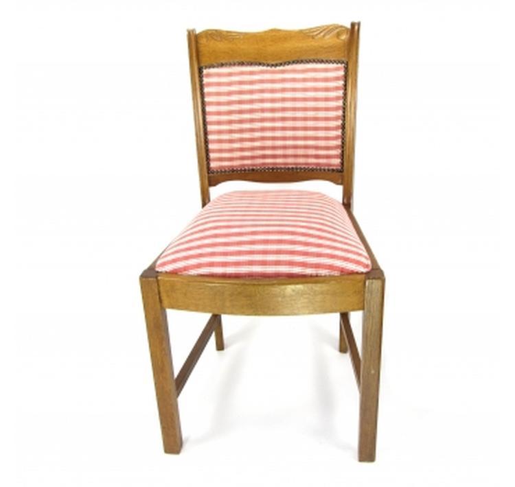 Keukentafel stoelen best set tafel stoelen with for Keukentafel en stoelen