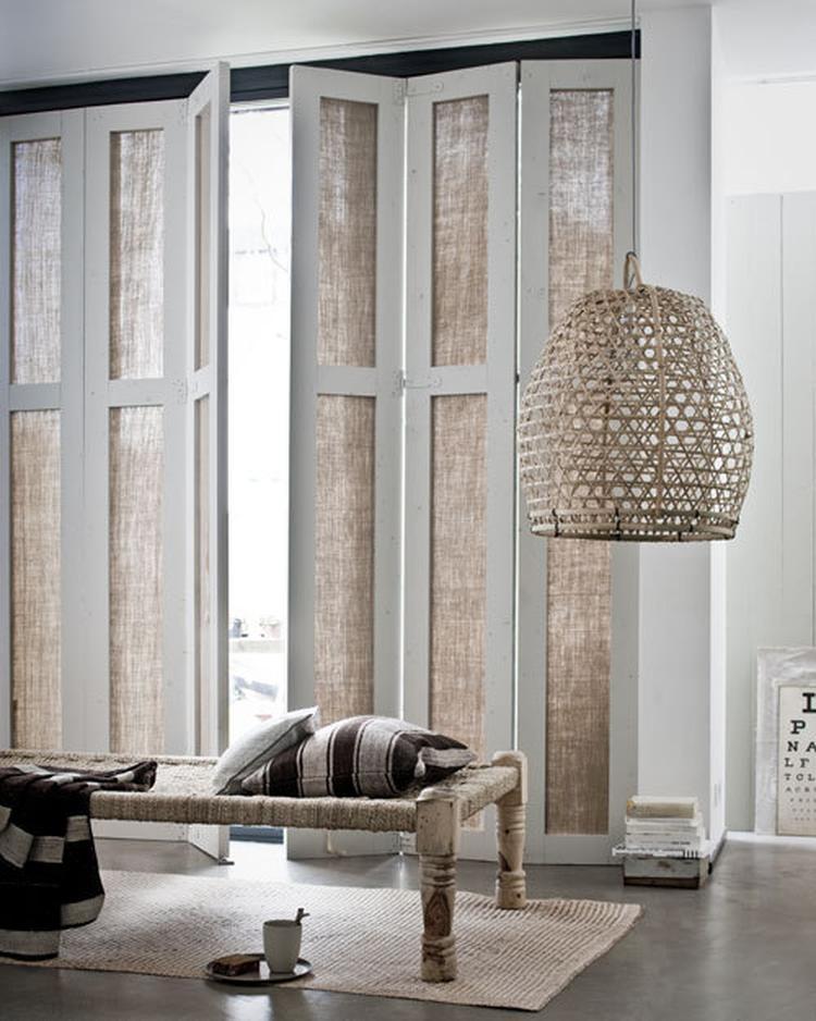 Mooie raam decoratie . Foto geplaatst door Lojo op Welke.nl