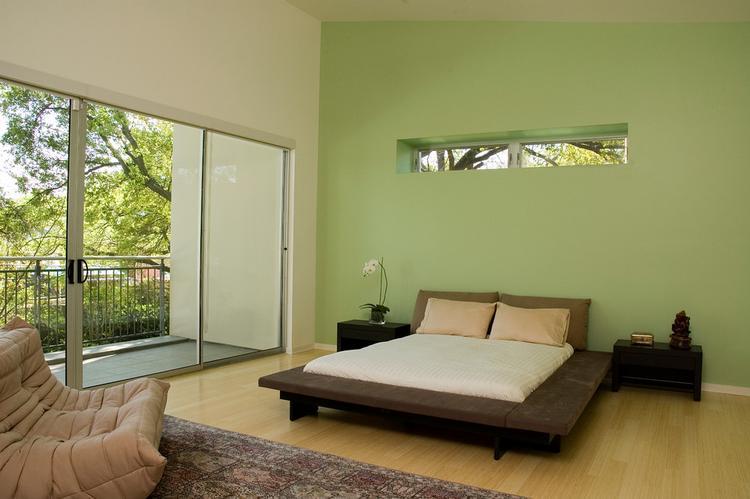 https://cdn2.welke.nl/cache/crop/750/auto/photo/66/63/0/mooie-groen-kleur-in-slaapkamer.1371237529-van-pdemeuld.jpeg