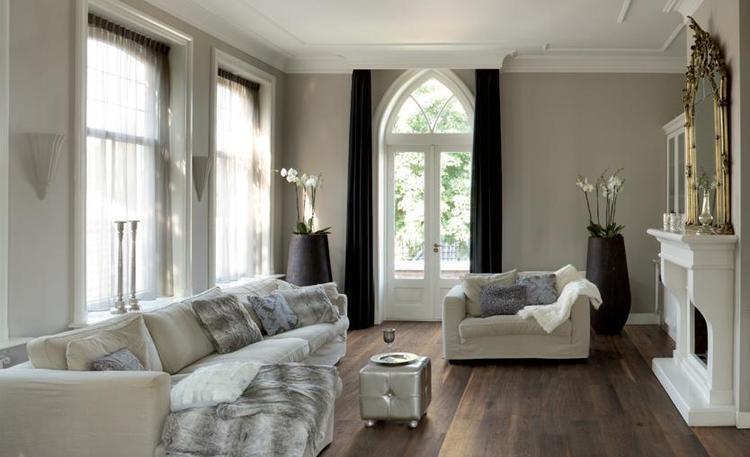 riviera maison stijl. . foto geplaatst door markkoetsier op welke.nl, Deco ideeën