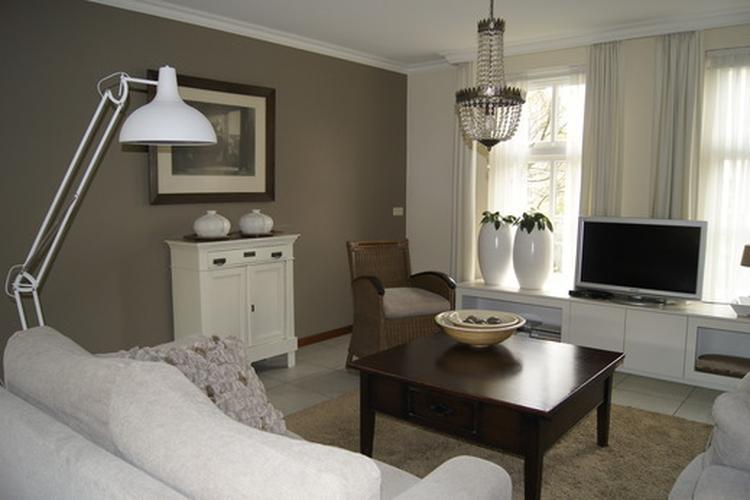 Een gezellige woonkamer . Foto geplaatst door lindawillemsen op Welke.nl