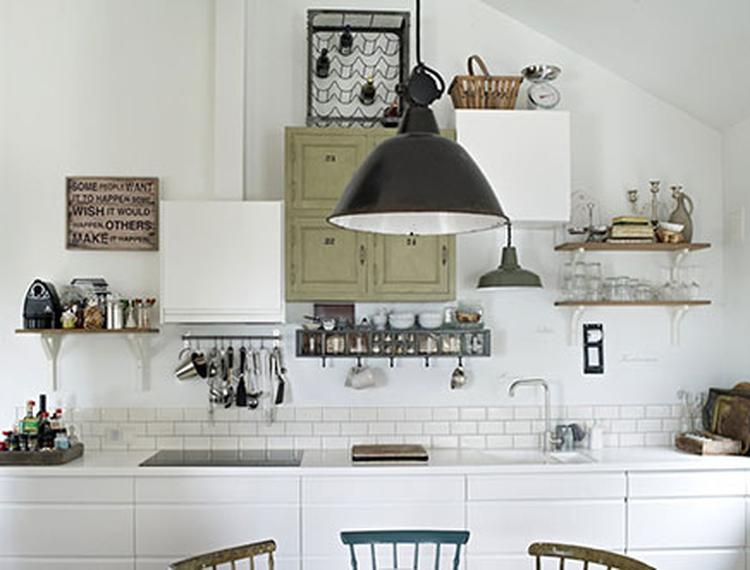Ikea Rvs Keuken : Blinde plank ikea great ikea keuken onderkast fantastisch
