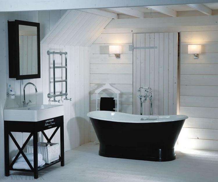 Badkamer leuk idee. Foto geplaatst door karenn93 op Welke.nl