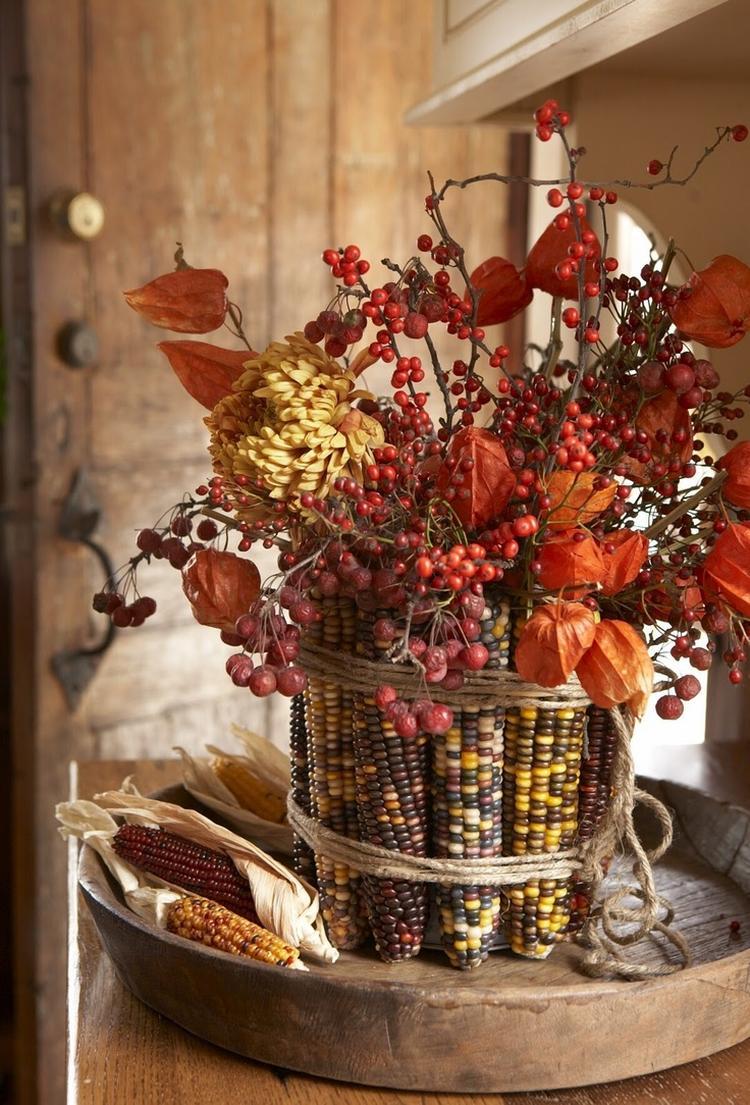 Verf Ideeen Keukenkeuken Ideeen Welke : Verf kleuren woonkamer ...