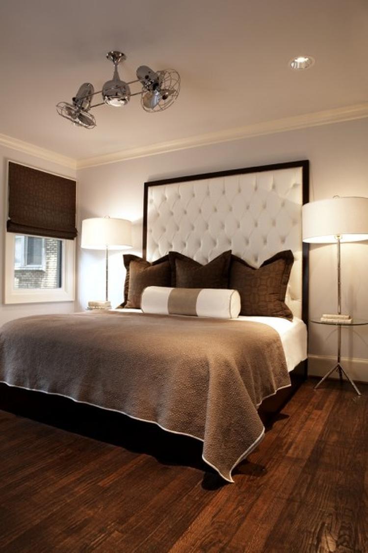 Slaapkamer sfeer en kleuren. . Foto geplaatst door MarkKoetsier op ...