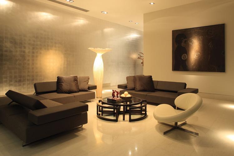 Sfeervolle woonkamer. Prachtige sfeervolle woonkamer furniture ...