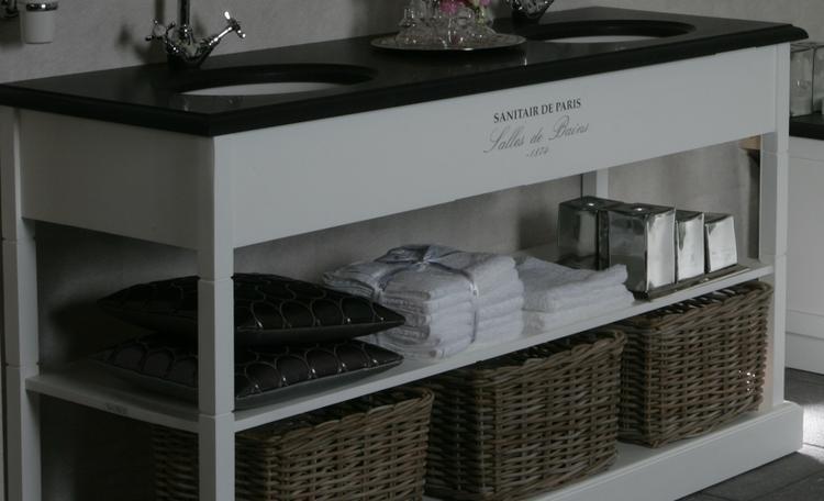 Mooie Wastafels Badkamer : Mooie wastafels voor in de badkamer foto geplaatst door rachelly