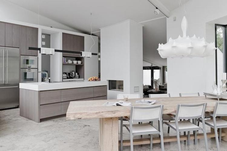 Stoere Werkbank Keuken : Oude werkbank keuken smalle keuken met kookeiland bestemd