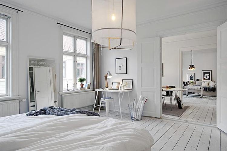 Tips Rustige Slaapkamer : Zalig rustige slaapkamer foto geplaatst door annika op welke