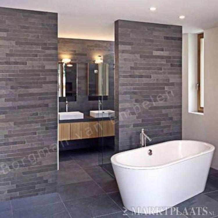 mooie tegels voor onze nieuwe badkamer. Foto geplaatst door jessika ...