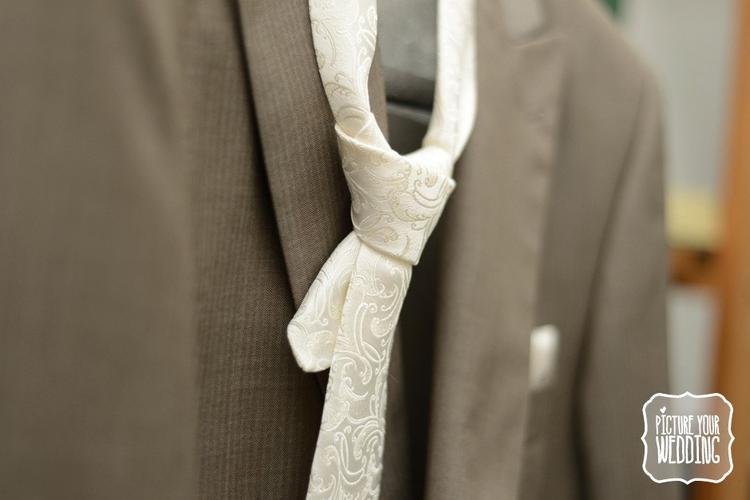 haak mijn bruiloft dating sites voor aansluitingen alleen