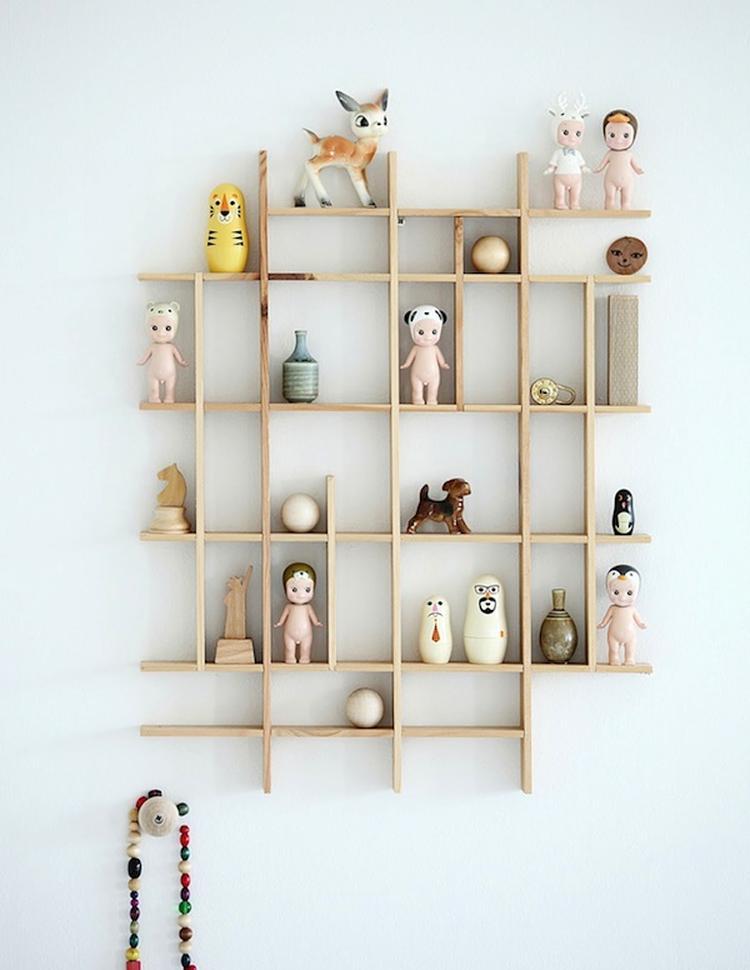 Decoratie Ideeen. Perfect Decoratie Ideen Slaapkamer Uniek Ikea ...