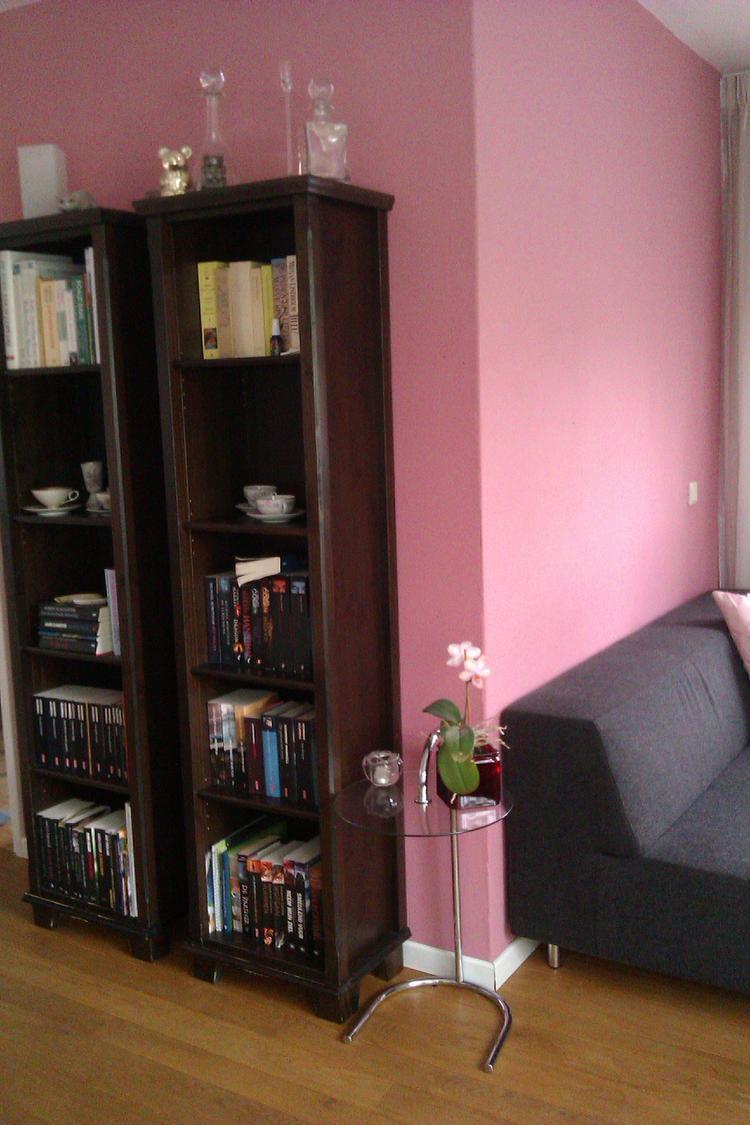 Antraciet bank welke kleur muur qf 24 blessingbox for Welke nl woonkamer