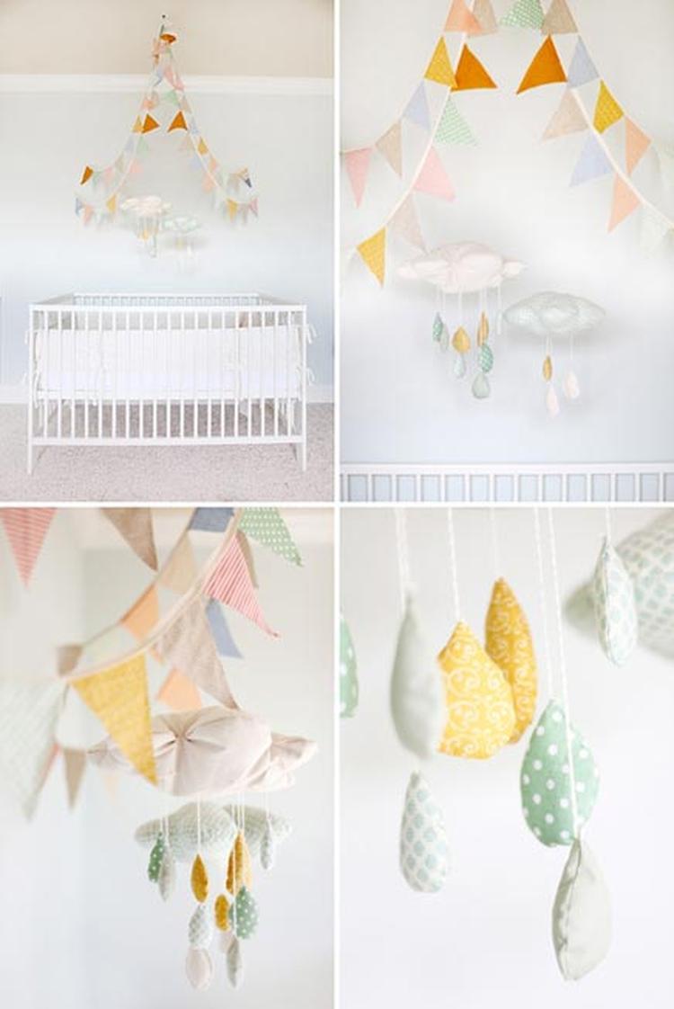 Mobiel Idee Babykamer Foto Geplaatst Door Tpatrikios Op