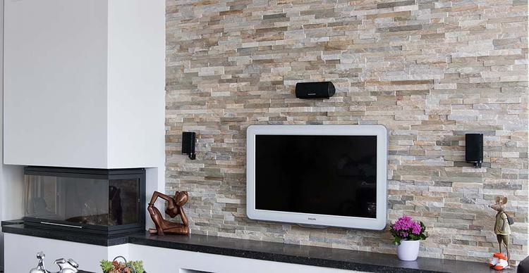 Barocco Tv Wand. Foto Geplaatst Door Jasper74 Op Welke.Nl