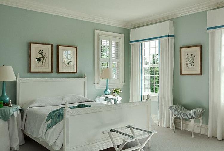 mooie rustgevende slaapkamer. Foto geplaatst door angelique ...