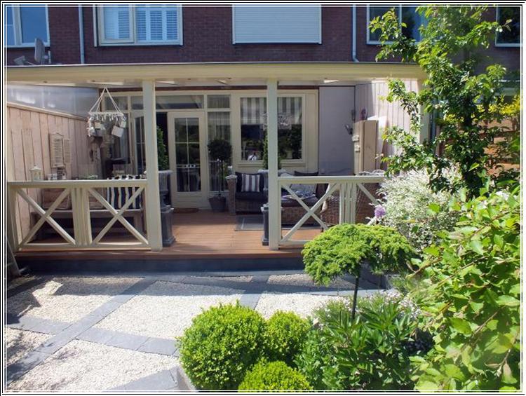 Gezellig Zonnig Balkon : M vastgoed harelbeke appartement gezellig slaapkamer